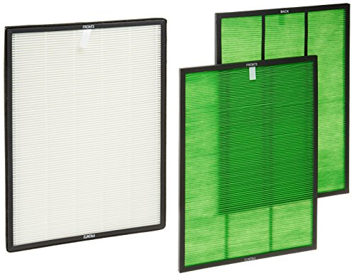 Friedrich AP260HFRK Annual HEPA Filter Replacement Kit for AP260