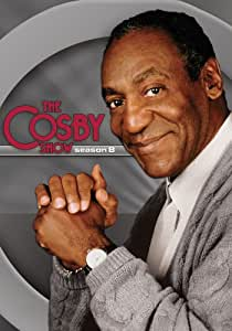 The Cosby Show: Season 8