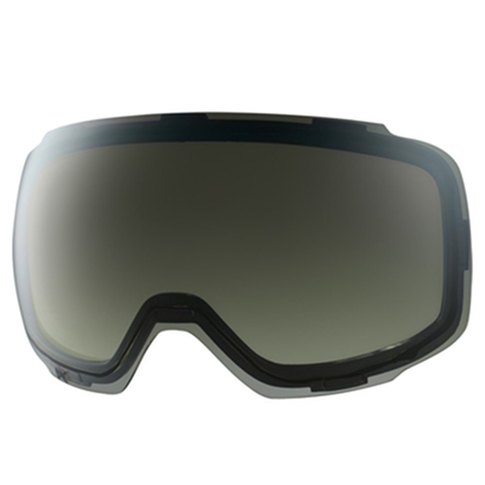 clear lens sports glasses  goggles clear