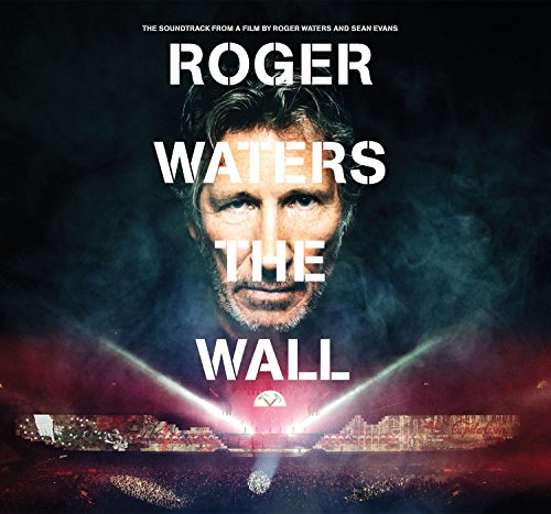 Roger Waters - Roger Waters the Wall-2015-OST-FLAC Download
