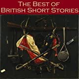 img - for The Best of British Short Stories book / textbook / text book
