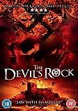 DEVILS ROCK-IMPORT