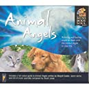 Animal Angels