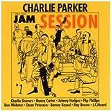 Charlie Parker Jam Session ~ Charlie Parker