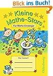 Mathe-Stars - Vorkurs: 1. Schuljahr -...