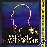 Missa Universalis by Eela Craig