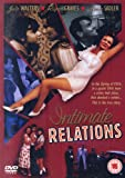 Intimate Relations [DVD]