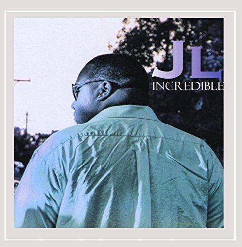 Jl - Incredible