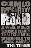 The Road (English Edition)