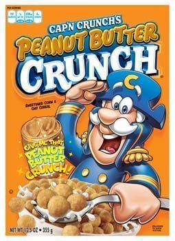 quaker-capn-crunch-peanut-butter-crunch-cereal-125oz-box-pack-of-4-by-quaker