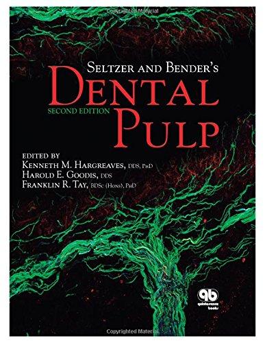 Seltzer and Bender's Dental Pulp