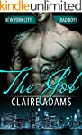 The Job (A Standalone Novel) (New Yor...