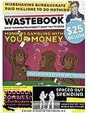Wastebook 2014