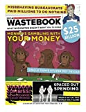 img - for Wastebook 2014 book / textbook / text book