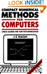 Compact Numerical Methods for Compute...