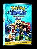 Amazoncom Pokemon Heroes The Movie Eric Stuart