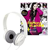 NYLON JAPAN PREMIUM BOX Vol.10 (White)