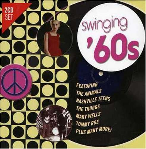 swinging-60sthe