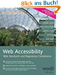 Web Accessibility: Web Standards and...
