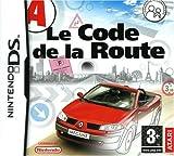 echange, troc Code de la route