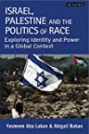 Israel, Palestine and the Politics of...
