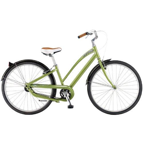 Jkabfulss Low Price Gt Windstream Ladies Comfort Bike