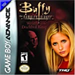 Buffy the Vampire Slayer: Wrath of th...