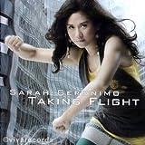Taking Flight - Sarah Geronimo