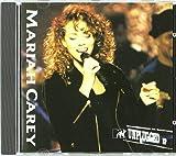 MTV Unplugged EP Mariah Carey