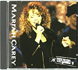 MTV Unplugged E.P.