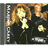MTV Unplugged EPby Mariah Carey
