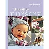 Itty Bitty Nurseryby Susan B. Anderson