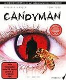 Candyman BluRay
