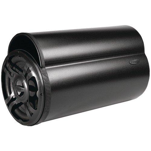 Bt Series Dual Passive Tube Subwoofer (12'') - Bazooka