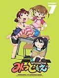 「みつどもえ」BD&DVD第7巻収録の特別編が放送&レビュー