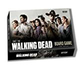 Walking Dead TV Board Game