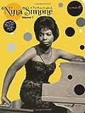 Very Best of Nina Simone (Piano/Vocal/Guitar Songbook) by Nina Simone (2007) Sheet music