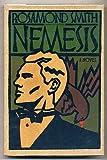 img - for Nemesis book / textbook / text book
