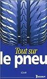 echange, troc Michelin - Tout sur le pneu