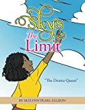 img - for Sky's the Limit:
