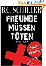 B.C. Schiller (Autor)(318)Download: EUR 0,99