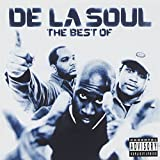 The Best of De La Soul De La Soul