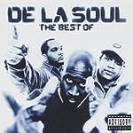 The Best of De La Soul
