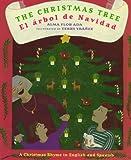 The Christmas Tree / El Arbol de Navidad