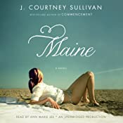 Maine | [J. Courtney Sullivan]