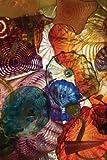 New Years Eve II by Love, Maureen - Fine Art Print on PAPER : 13.5 x 19.5 Inches