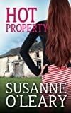 img - for Hot Property: (Irish romantic comedy) book / textbook / text book