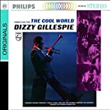 Cool World (Dig) [Original recording remastered, Import, From US] / Dizzy Gillespie (CD - 2008)