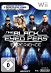 The Black Eyed Peas Experience - D1 E...