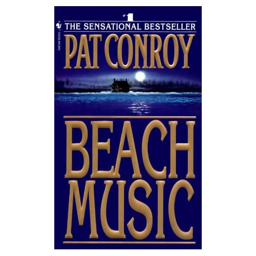 the life and times of author pat conroy Pat conroy will go down in history as a legendary writer of fiction  surge and it  is the time of his life that gets the least coverage in this book.